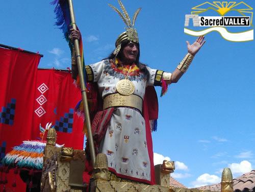 inca politics - photo #2